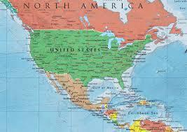 El Paso Zip Code Map Classic Premier 3d World Wall Map Poster Mural Swiftmaps Com