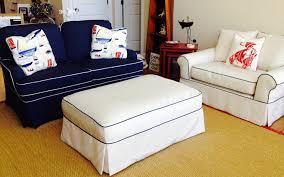 custom slipcovers for sofas home custom slipcovers by rimavicus effect