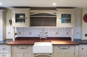 best cheap painted pine kitchen cabinets kitchen cabinet