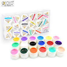 professional nail supply online shopping the world largest