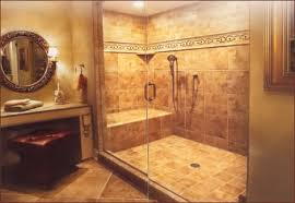 celesta shower doors shower enclosures installations by youngstown mirror glass co