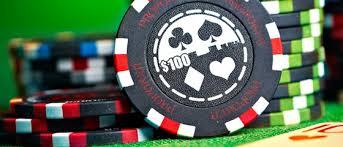 sugarhouse casino table minimums sugarhouse casino blackjack expert roulette ffxiv
