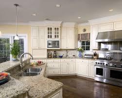 shiloh kitchen cabinet reviews houzz