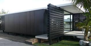 Minimalist House Design - Modern minimalist home design