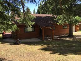 Top Powell River Vacation Rentals Vrbo by Top 50 Wyoming Vacation Rentals Vrbo