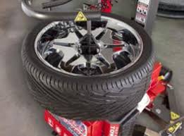 Motorcycle Tire Machine And Balancer Tire Changer Wheel Balancers Wheel Aligners Tire Machines