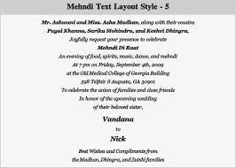 mehndi card wording scroll wedding invitations scroll invitations wedding scrolls