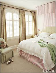 Diy Bedroom Decorating Ideas Bedroom Bedroom Decorating Ideas For Boy 175 Stylish Bedroom