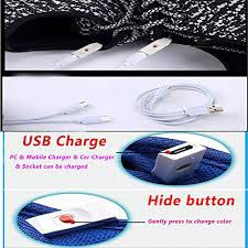 how to charge light up shoes led light up shoes kids boys girls usb charging low top sneakers