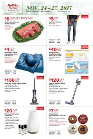 costco doorbusters 2014 page sc 1 st black friday 2017