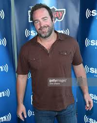 nashville hair show 2015 lee brice visits siriusxm nashville photos and images getty images