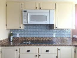 tile backsplash design best ceramic fascinating amazing green ceramics subway glass tile kitchen
