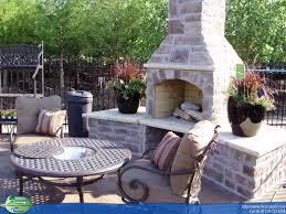 outdoor furniture wichita ks outdoor designs