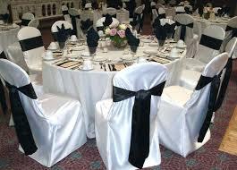table linen rentals dallas cheap table linen rentals microst cheap table and chair rentals