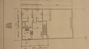 30 x 50 house floor plans 30x50 house floor plans 30 x 50 house floor download