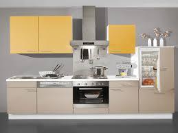 pino küche pino küche mit e geräten zum top preis küchenexperte
