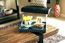 linon home decor products linon home decor products linon home decor products replacement