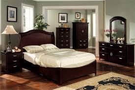 colorful bedroom furniture bedroom dark cherry bedroom furniture ideas bed design plans