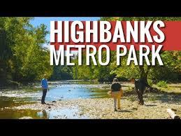 cleveland metroparks centennial celebration youtube ideas from metro parks visitors guiding strategic plan worldnews