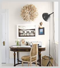 Office Wall Decorating Ideas 7 Innovative Home Office Wall Decoration Ideas Just Diy Decor