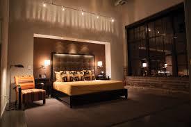 Nursing Home Lighting Design by Econolight Track Lighting Free Light Oilrubbed Bronze Track