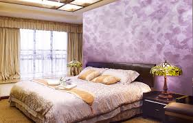 Texture Paints Designs For Bedrooms Colourdrive Texture Painting
