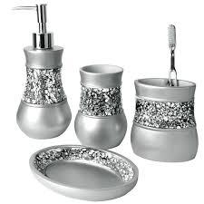 bronze bathroom set u2013 luannoe me