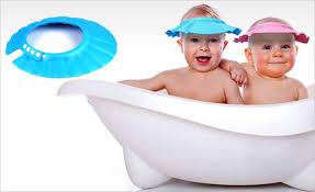 baby shower hat baby shower cap togumogu