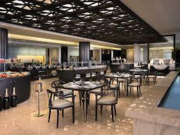 corniche cuisine 5 hotel in abu dhabi sofitel abu dhabi corniche