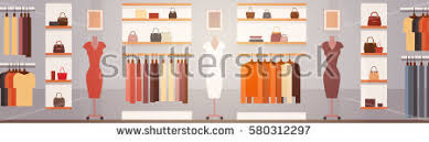 clothing store stock images royalty free images u0026 vectors