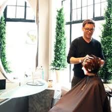 the salon at wellington arms 10 photos u0026 15 reviews nail