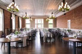 Wedding Venues In Kansas City Restoration 1894 Kansas City Wedding Venue