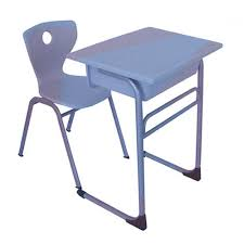 training chairs with tables training chairs with table training chairs k3s interio noida