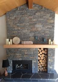 Sunjoy Amherst Fireplace by 100 How To Build Masonry Fireplace How Do I Repair My