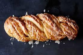 Pumpkin Spice Bread Machine Easy Whole Grain Pumpkin Banana Bread Recipe King Arthur Flour