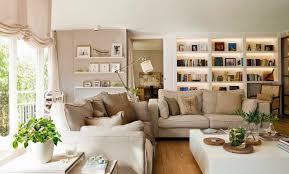 cozy home interior design light and warm cozy home daily decor