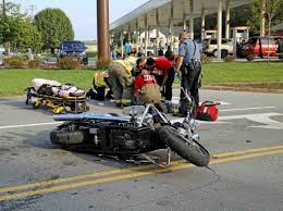 formula 4 crash clarksville police respond to motorcycle crash at providence