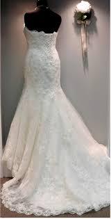 Alfred Angelo Wedding Dress Alfred Angelo Wedding Dress On Sale 53 Off