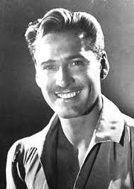 30s hair men collections of 1930s mens hairstyles cute hairstyles for girls