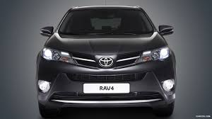 no led dlr in 2013 rav4 toyota rav4 forums