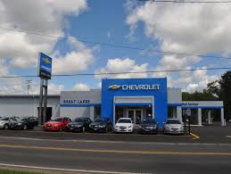 westside lexus loaner car great lakes chevrolet in jefferson is your place for all your
