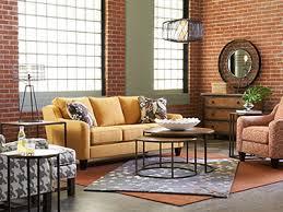 Furniture Lazy Boy Coffee Tables by Lazboy Chairs Medical Lift Chairs La Z Boy Reclining Sofa
