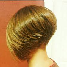 photos of an a line stacked haircut 23 best stacked bob hairstyles 2017 the best short hairstyles
