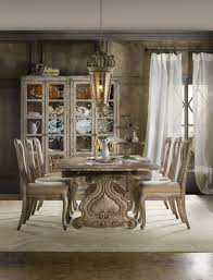 Stanley Dining Room Set by Quality Hooker Dining Room Table All About Home Design