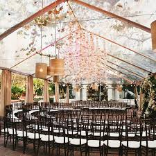 cheap wedding venues orange county 56 inspirational cheap wedding venues in los angeles wedding idea