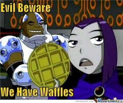 Teen Titans Memes - teen titans by nagehan meme center