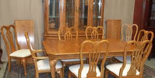 Discontinued Dining Room Chairs From Ikea Dining Room Astonishing Ikea Dining Table Four Chairs Imposing
