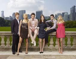 tv shows set in new york city popsugar entertainment