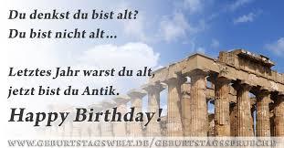 happy birthday sprüche für männer lustige geburtstagsbilder witzige bilder zum gratulieren