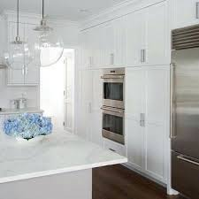 used kitchen furniture kitchen cabinets white kitchen cabinet with blue